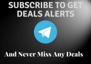 deals-alert