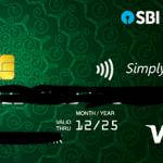 apply-sbi-card-online