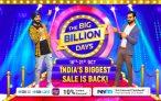Flipkart Big Billion Days Sale 2020 Offers 16th-21st October: 90% Off On Festive Mobile Deals