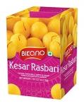Bikano Kesar Rasbari, 1kg