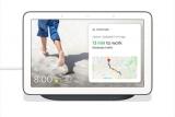Google Nest Hub + Mi security camera Rs.5999