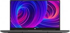 Mi Notebook Horizon Edition 14 Core i7 10th Gen – (8 GB/512 GB SSD/Windows 10 Home/2 GB Graphics) JYU4246IN Thin and Light Laptop(14 inch, Grey, 1.35 kg)