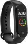 M4 Band Bluetooth Health Wrist Smart Band Monitor