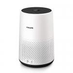 Philips Air Purifier- Removes 99.95% air pollutants