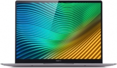 realme Book(slim) Core i3 11th Gen – (8 GB/256 GB SSD/Windows 10 Home) RMNB1001 Thin and Light Laptop(With MS Office)
